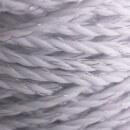 Weidezaunseil »Classic« Elektro Seil · 6mm, 200m, weiß