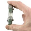 Seilverbinder »Easy Pro« Weidezaunverbinder Edelstahl · bis 8mm
