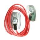 Seilverbinder »Easy Pro« Stromverbinder Seil...