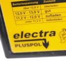 Batterie Prüfer »Digital« Prüfer...
