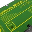 Weidezaungerät 230v »California N6000« bis 10km
