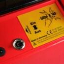 Weidezaungerät 9v »Compact B180« bis 3km