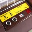 Weidezaungerät 9v »Compact B300« bis 4km