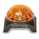 Ortungsleuchte »sportDOG« Leuchthalsband Erweiterung · orange