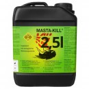 Mastakill »Masta Kill« Permethrin...