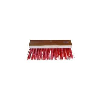 Straßenbesen »Bauernlob« Reinigungsgerät · 32cm - 60cm