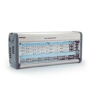 Elektrische Fliegenfalle »Eurokill 16 - 80« UV Licht Falle · 16 - 80 Watt