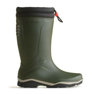Thermo Gummi Stiefel »Dunlop Blizzard« Regen & Winterstiefel · 36 - 49