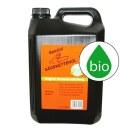 Sägekettenöl »Bio« Kettenöl...