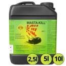Masta Kill »Insektenkiller« Insektizid...