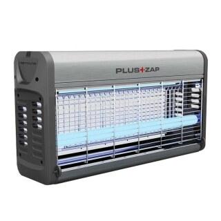 Insektenvernichter »Fly Zap« UV Fliegenfalle · 16 - 30 Watt