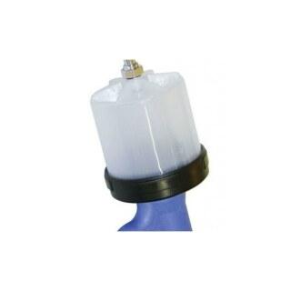 Ersatzglas Eingabespritze »Drencher« · 200ml - 300ml