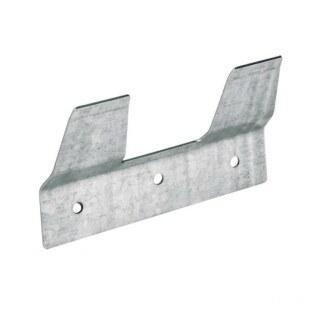 Halteplatte oder Deckel zu Kälbertränkeeimer »Classic«