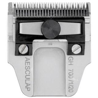 Aesculap »GH 700« Scherkopf 1/20mm