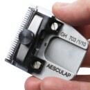Aesculap »GH 703« Scherkopf 1/10mm
