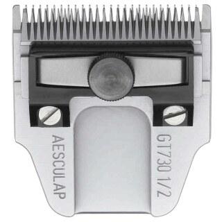 Aesculap »GT 730« Scherkopf 0,5mm