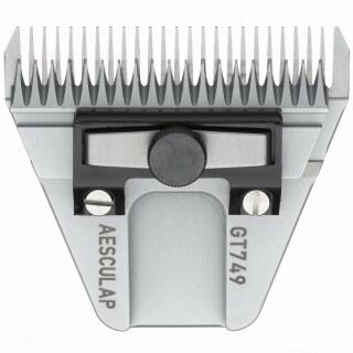 Aesculap »GT 749« Scherkopf 3mm