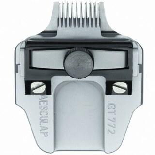 Aesculap »GT 772« Scherkopf 0,7mm