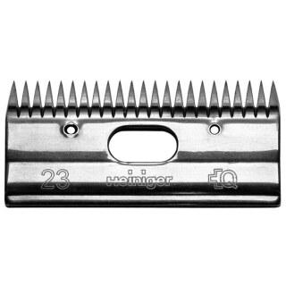 Heiniger »703-220« Obermesser 23 Zähne