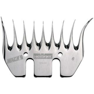 Heiniger »Mach 9 714-071« Schermesser 94 mm