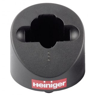 Heiniger »XPLORER« Ladegerät für Ersatz-Akku