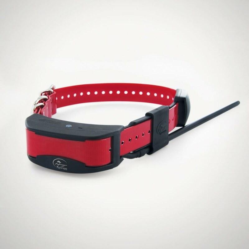 sportdog tek 2 0 teletakt gps halsband f r tracking und training g nstig kaufen. Black Bedroom Furniture Sets. Home Design Ideas