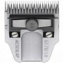 Aesculap »GT 710« Scherkopf 1,8mm